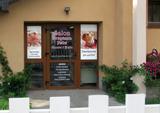 Salon Dla Psów Luboń